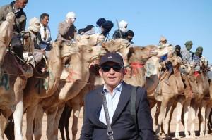Marruecos176