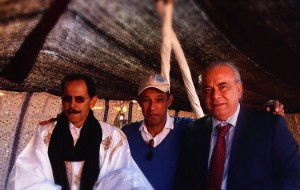 Marruecos199