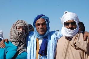 Marruecos232
