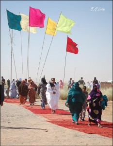 Marruecos247