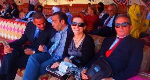 Marruecos312