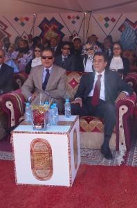 Marruecos362