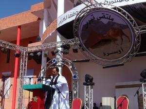 Marruecos374