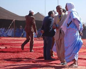 Marruecos40