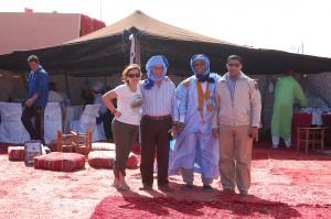 Marruecos461