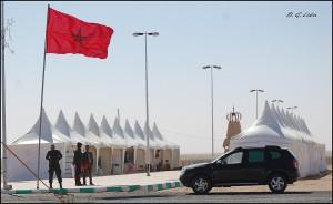 Marruecos50