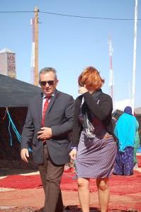 Marruecos60