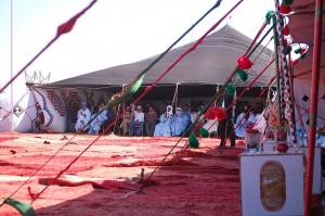 Marruecos98